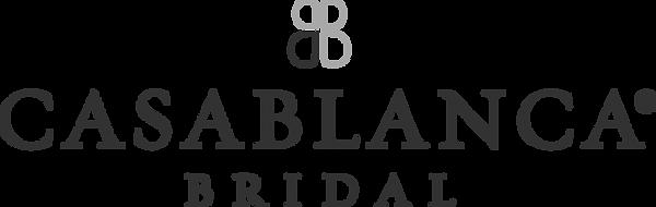 CasablancaBridal_logo.png