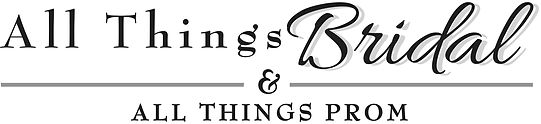 All Things Bridal new logo copy.jpg