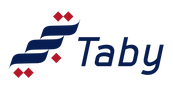 Taby-blue-logo.png