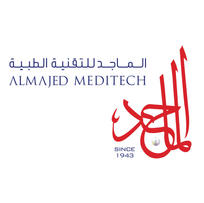 Al Majed Meditech, Member of Al Majed Group was established in 2006 as a distributor and supplier of healthcare products and medical equipment, with its head office in the Al Majed Group building, on Suhaim Bin Hamad Street in Doha.  Al Majed Meditech offers equipment, products and services as complete solutions to hospitals and clinics, aiming at contributing to the growth and improvement of the quality of medical services in the GCC region.
