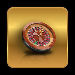 roulette รูลเลต