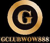 gclublogo