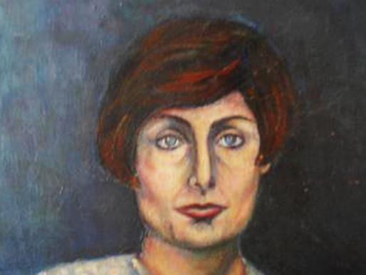 Adele Cambria, madre del femminismo e giornalista ribelle