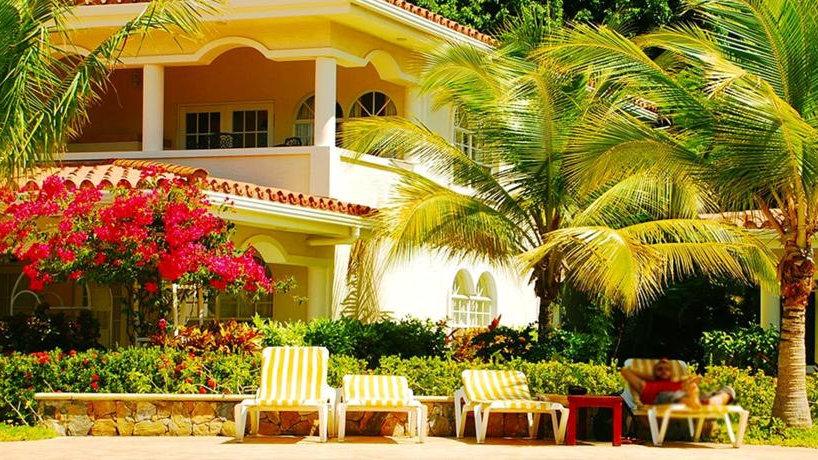 Mayan Princess & Dive Resort 4*
