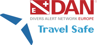 Logo-TravelSafe-Definitivo-cutout.png