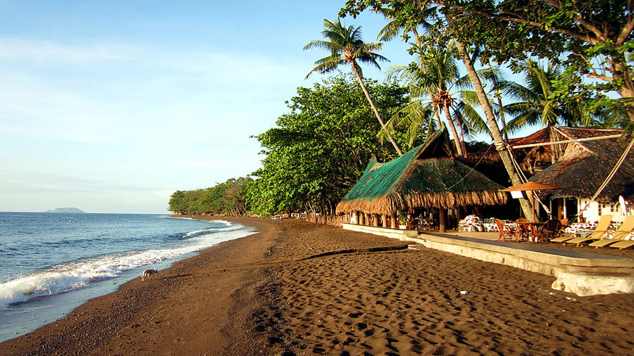 El Dorado Beach Resort 3*