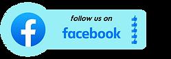 follow_us_botton_f_web_1.png