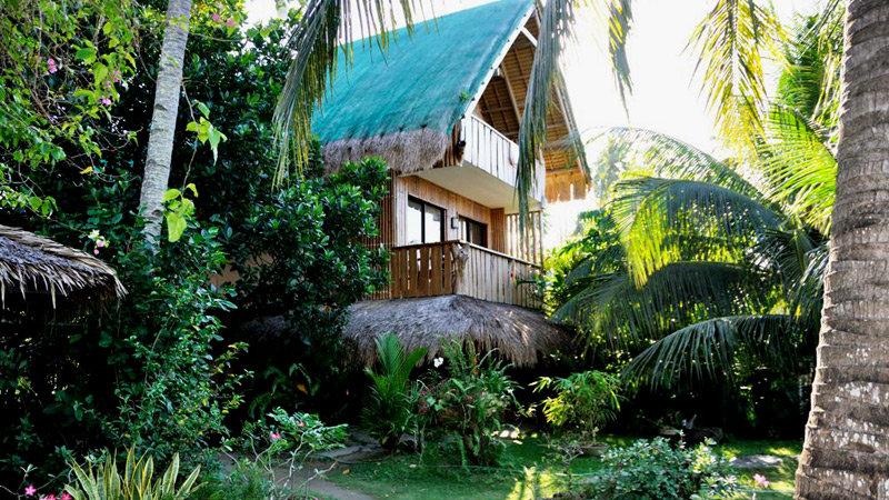 Fishermen's Cove Resort 3*