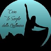 Logo_scoglio_4.png