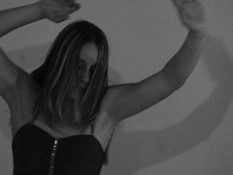 Danzare il Simbolo