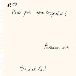 lettere_coomm_7.png