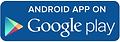 Scarica subito_ la Nostra_ app_da_android-store.png