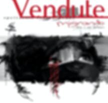 cartolina (1) VENDUTE_1.jpg