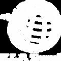 logo_ulptravel_3_bianco.png