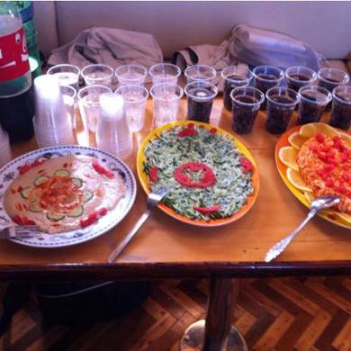 Eleonora_cibo_1.jpg