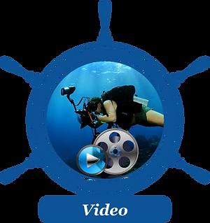Gurda i Video