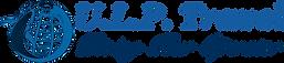 logo_per_sito_2.png
