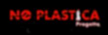 NO_PLASTIC_1.2.png