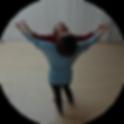 danzamovimentoterapia_1.png