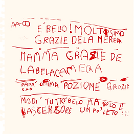 lettere_coomm_5.png