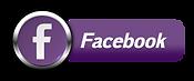 Vai alla pagina Facebook