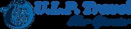 logo_ulptravel_new_2021.png