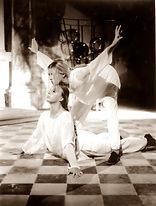 Danza_contemporanea.jpg