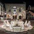 Bergamo.jpg