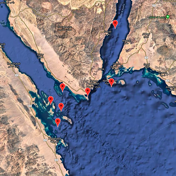 itinerario_mar-rosso_nord_dahab.png