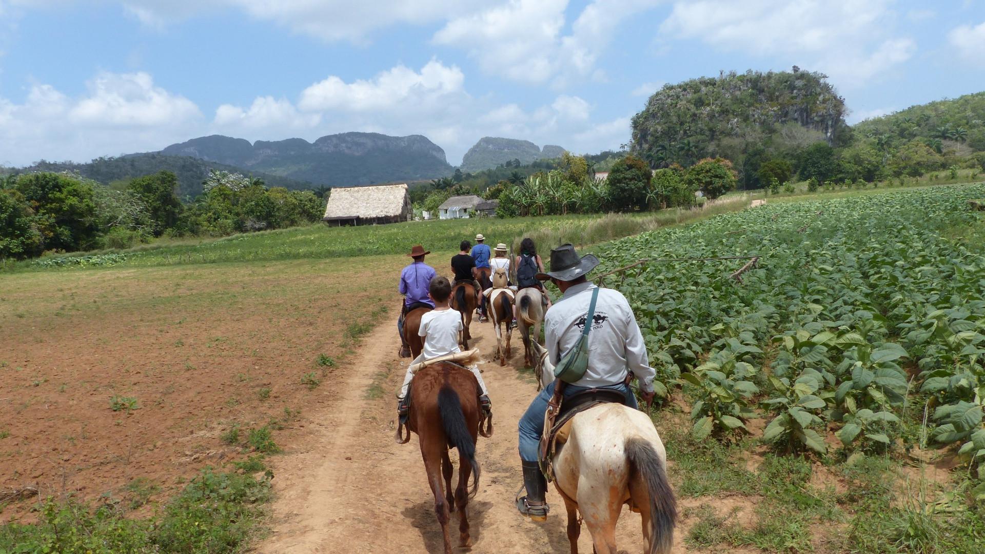 Cuba_escursioni