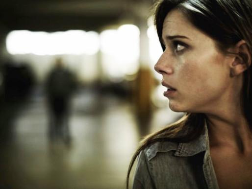 Stalking: sai come si vive?