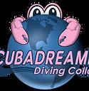 logo-scubadreamer.png