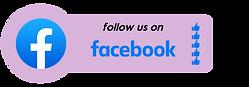 Follow uson Facebook