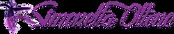 simonettaottone_home_Logo.png
