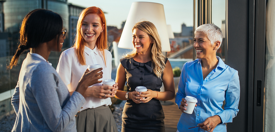 international_women_in_business_stockhol
