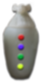 canopic jar3.png