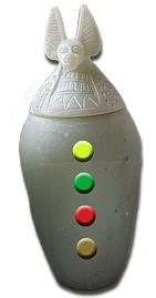canopic jar2.png