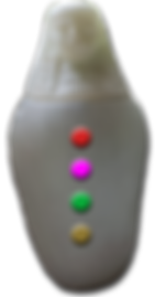 canopic jar1.png