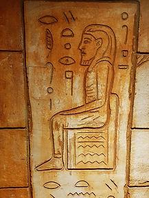 Ramesses.jpg