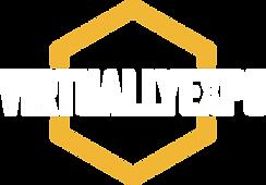 virtual-logo-white.b000c712ad89.png