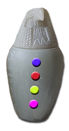 canopic jar4.png