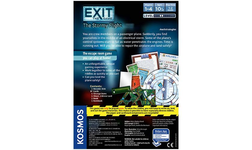 Exit_FITU_Boxback