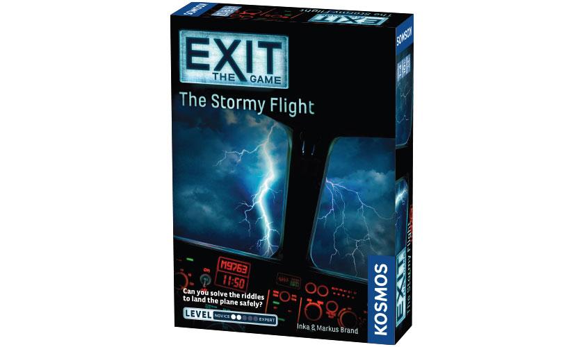 Exit_FITU_3DBox