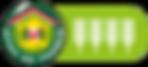 logo-4-epis-gite-de-france-1.png