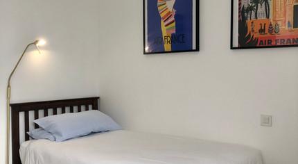 Chambre simple - gite.jpg