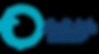 SL logo[715].png