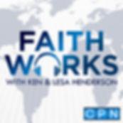 Faith_Works_Pod_Logo_2.jpg