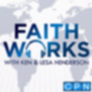 Faith_Works_Pod_Logo_2_edited.jpg