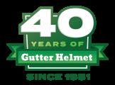 366_40-Year_logo_GutterHelmet.png