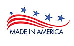 717_made in America logo large.jpg